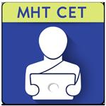 StudMonk MHT CET Logo