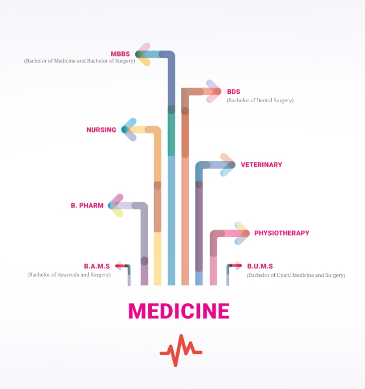 02_Medical_Infographics