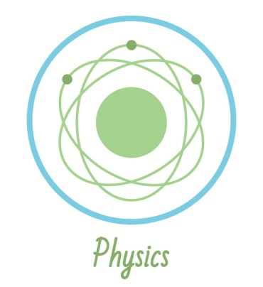 Subject_Physics