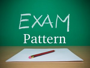 NEET 2016 Phase 2 Exam Pattern