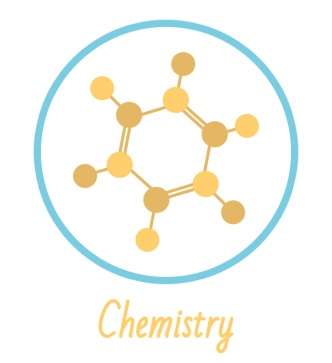 Subject_Chemistry